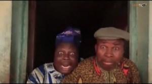 Video: Alarm Go Blow - Latest Yoruba Comedy Movie Trailer 2018